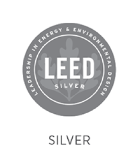 leed-rating-levels